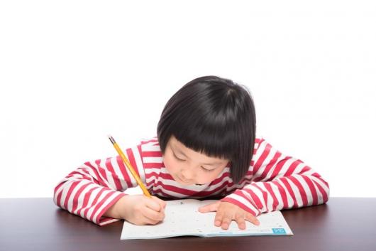 原付免許 技能講習 学科試験