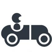 乗れる 普通 免許 原付 普通免許で125ccのバイクは運転できるの?→今はできません。でも将来的には可能性はあるかも・・?