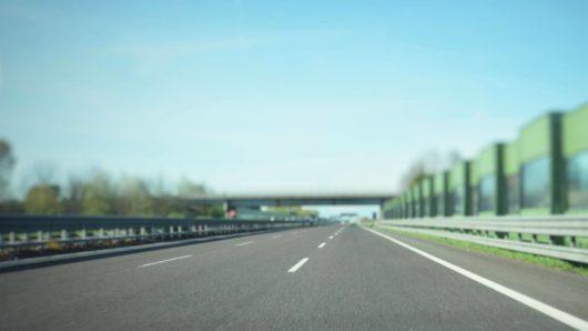 【新型コロナ】自動車学校関連の期限延長についてわかりやすく